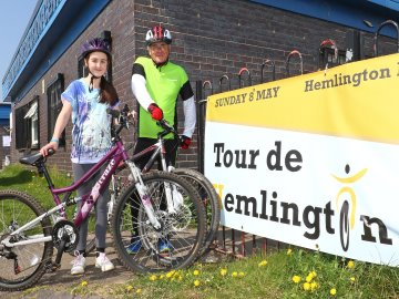 WEB - Tour De Hemlington