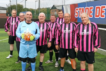 WEB Research suggests that over-fifties football has significant health benefits (2)