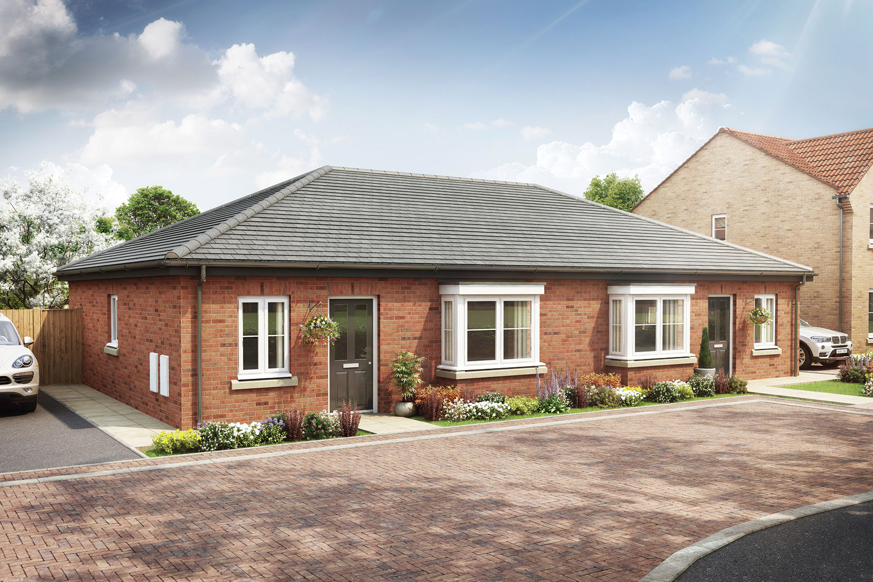 Hollywell-Bungalow-Plot-296-297