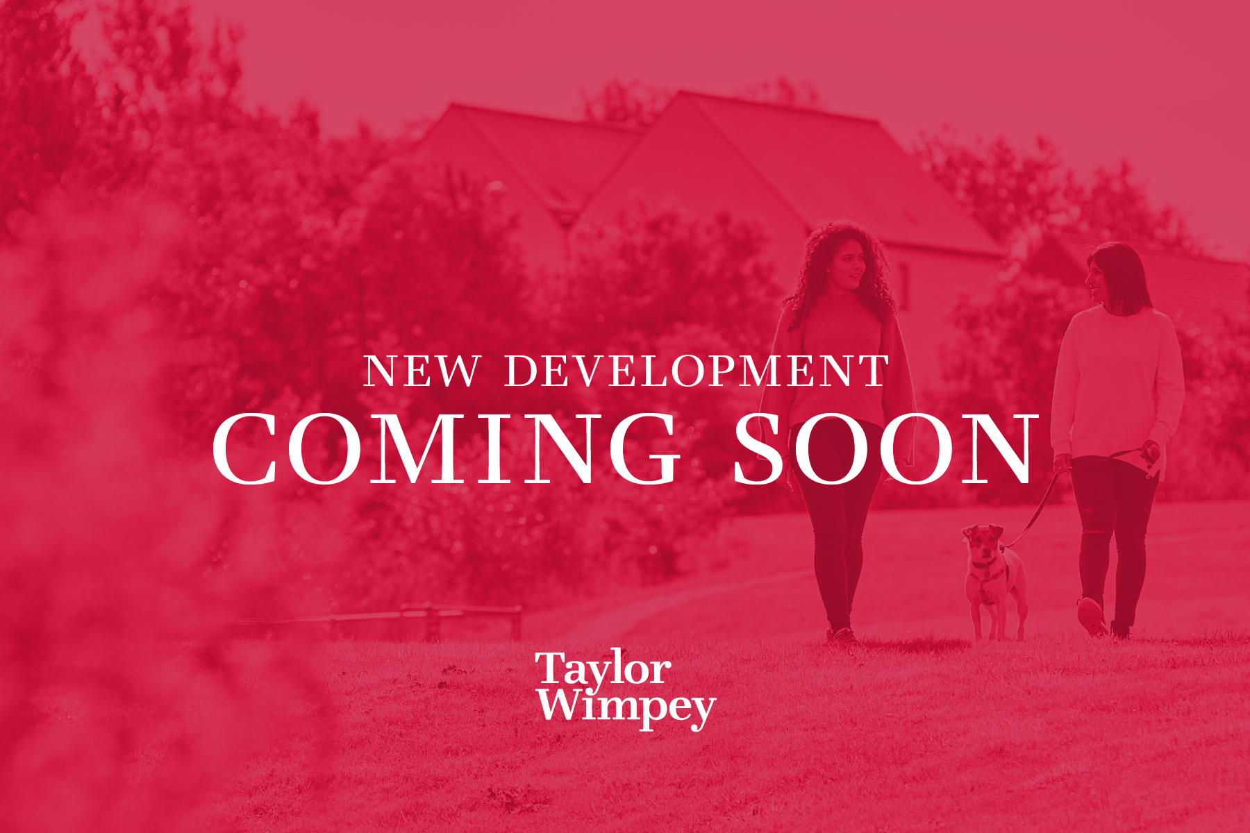 57908_TWNY - Coming soon-Web Carousel 1800x1200 slide1 (2)