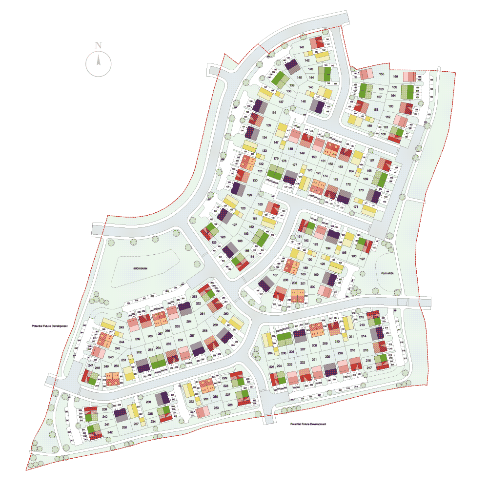 52526_TWNY_Elderwood-Park-Siteplan