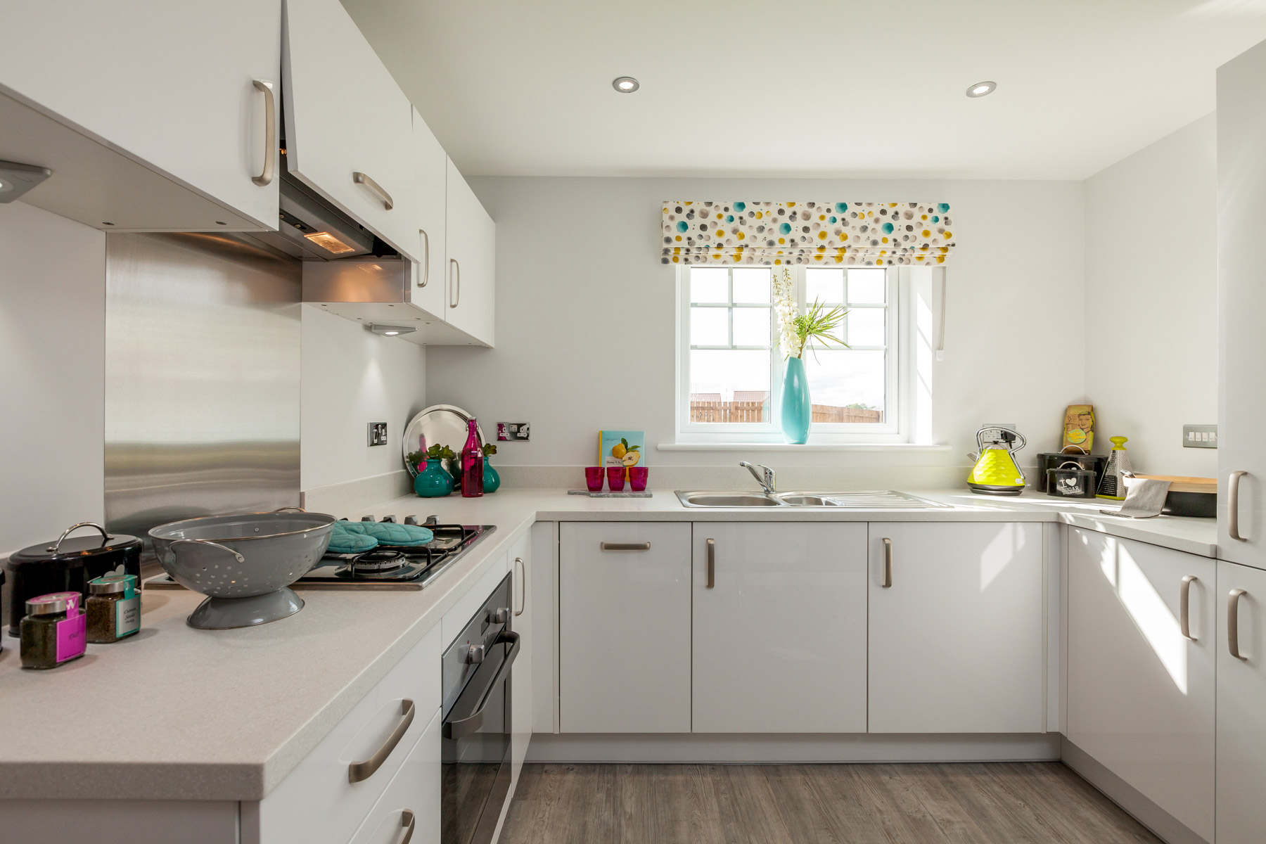 TW NY_Elderwood Park_PD32_Aldenham_Kitchen 2