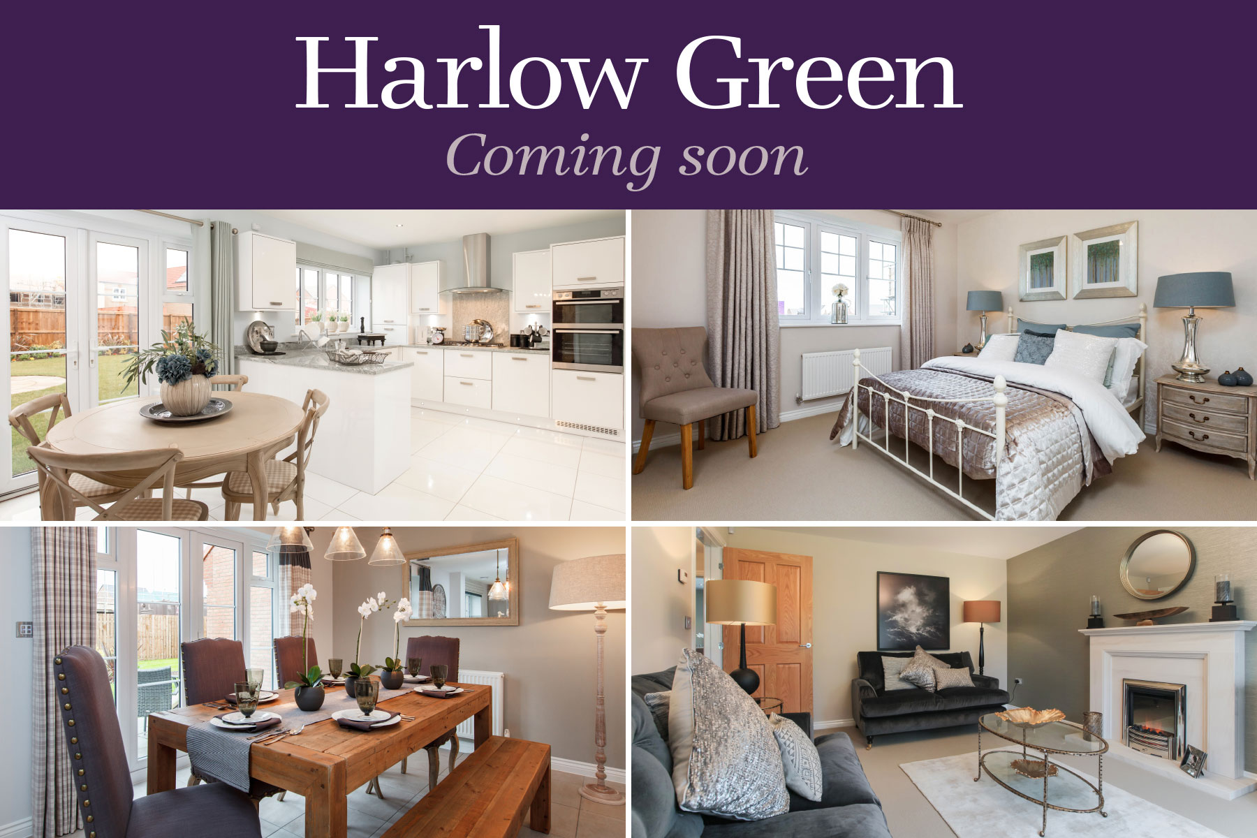 TWNY-Harlow-Green-Coming-soon-1800x1200px