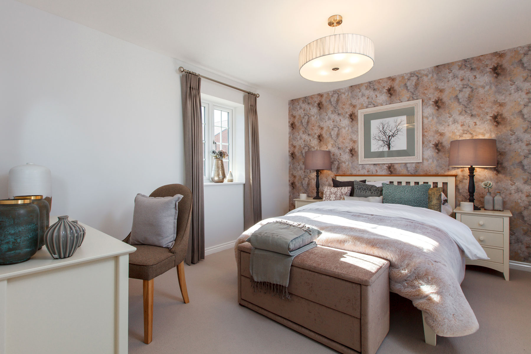 TW NY_Larkfields_PT43_Langdale_Bedroom 1 1