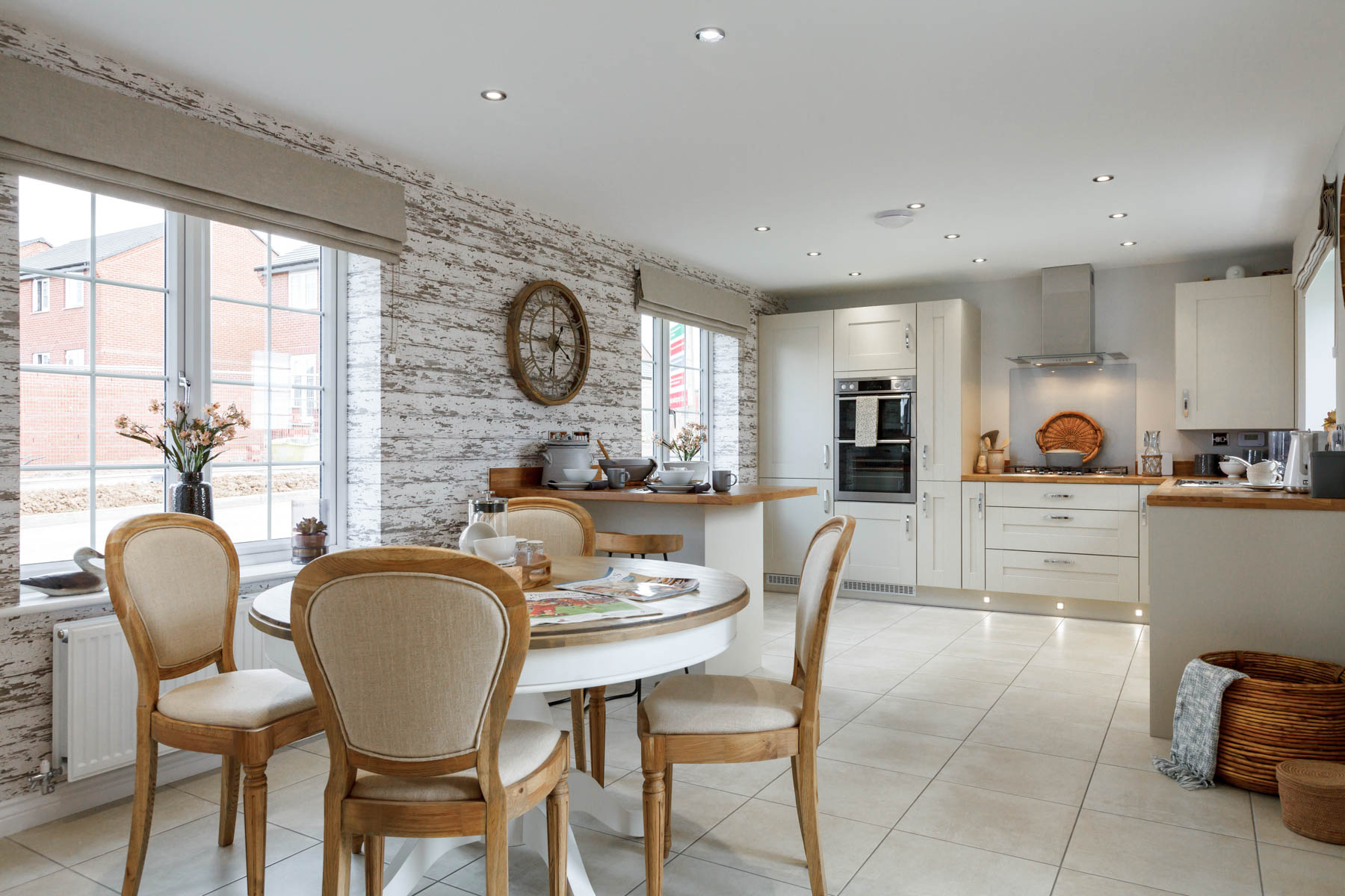 TW NY_Larkfields_PT43_Langdale_Kitchen 2