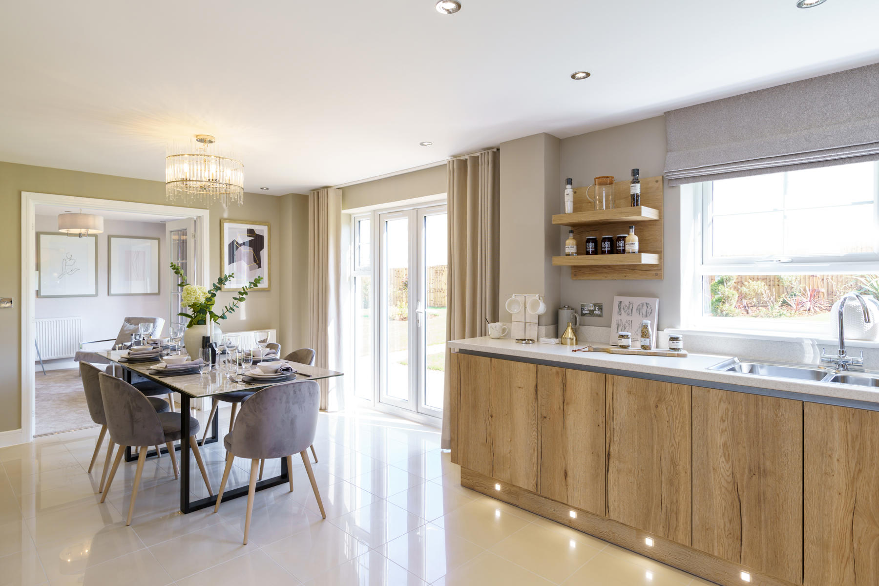 TW SW_Clare Garden Village_Heydon_Kitchen 3_1800x1200