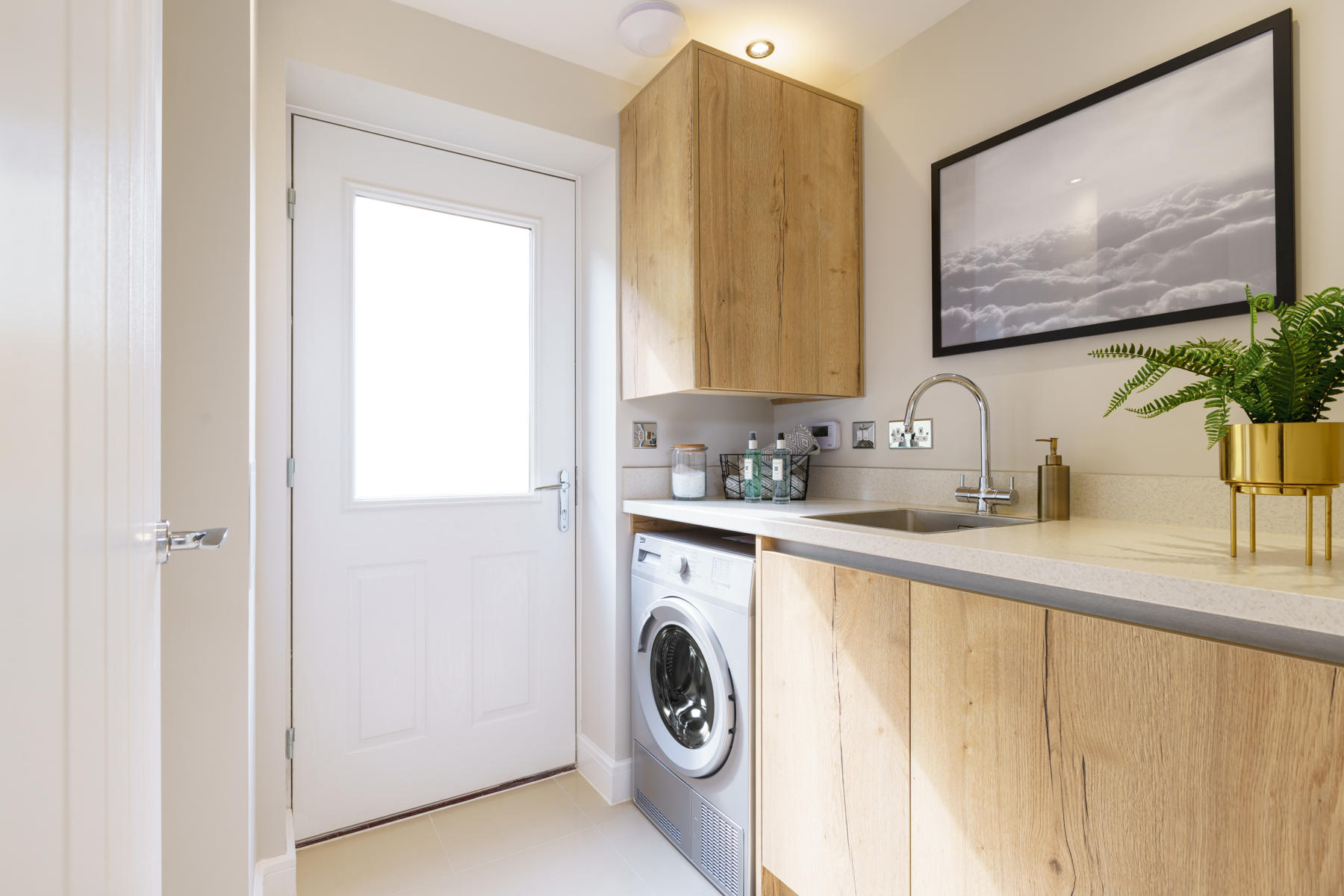 TW SW_Clare Garden Village_Heydon_Kitchen 4_1800x1200