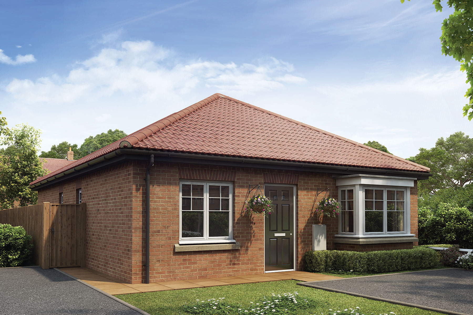 KirkbyBungalow2020Plot20142