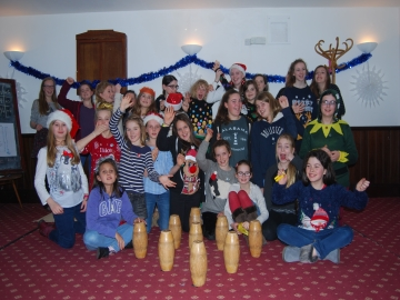 1st Hook Norton Guides WEB