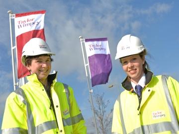 Apprentices - TWOX - GWP-Greenwood - Website