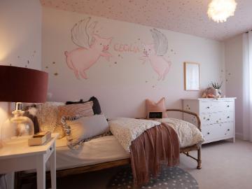 TWOX bedroom comp