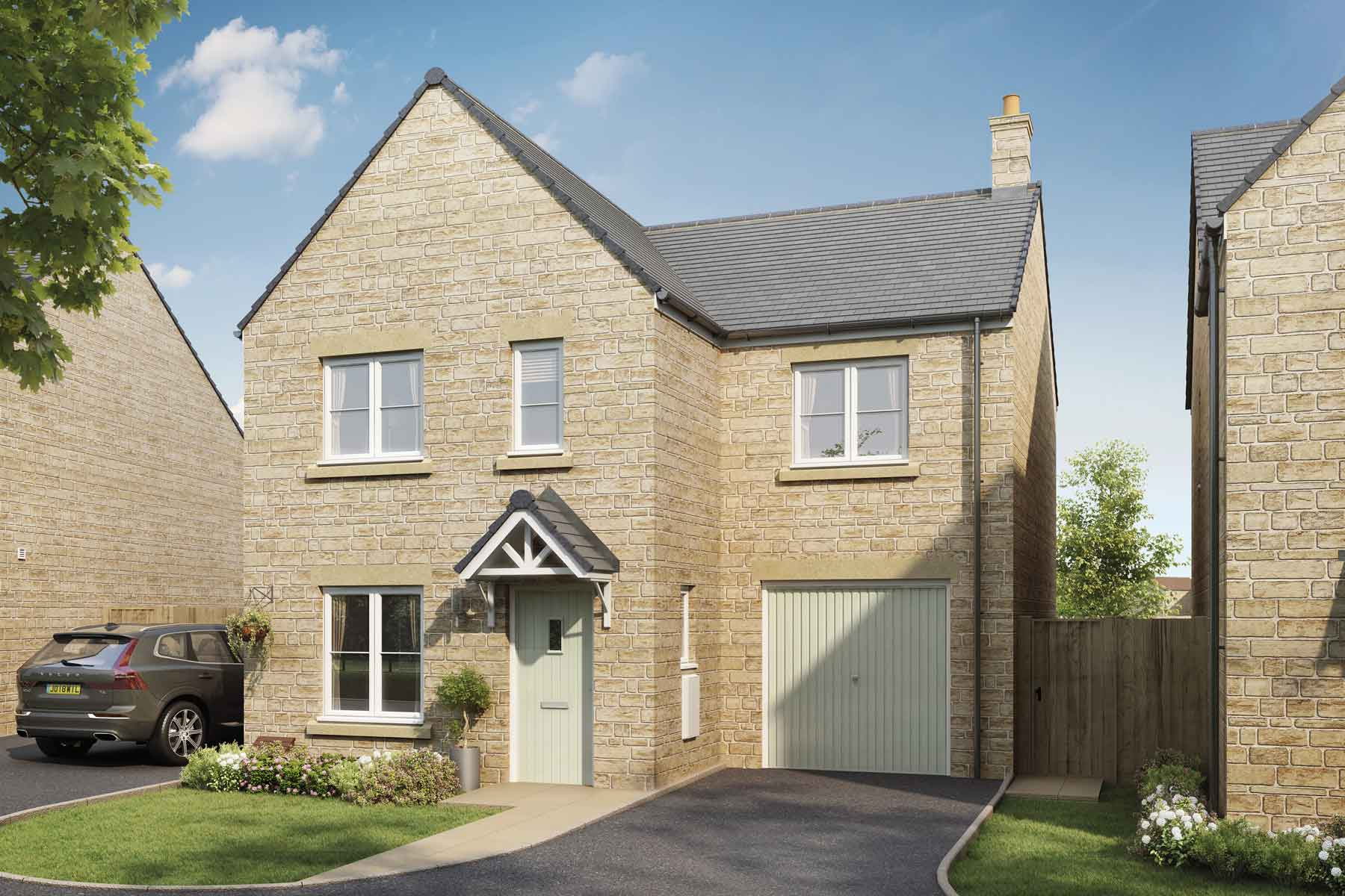 PD30Plot46AMERSHAM