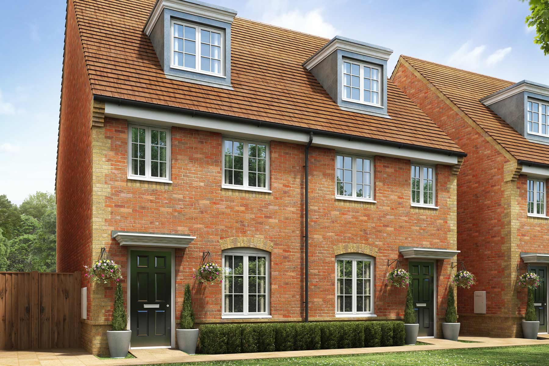 Taylor-Wimpey-Exterior-Ashton-G-3-bedroom-home