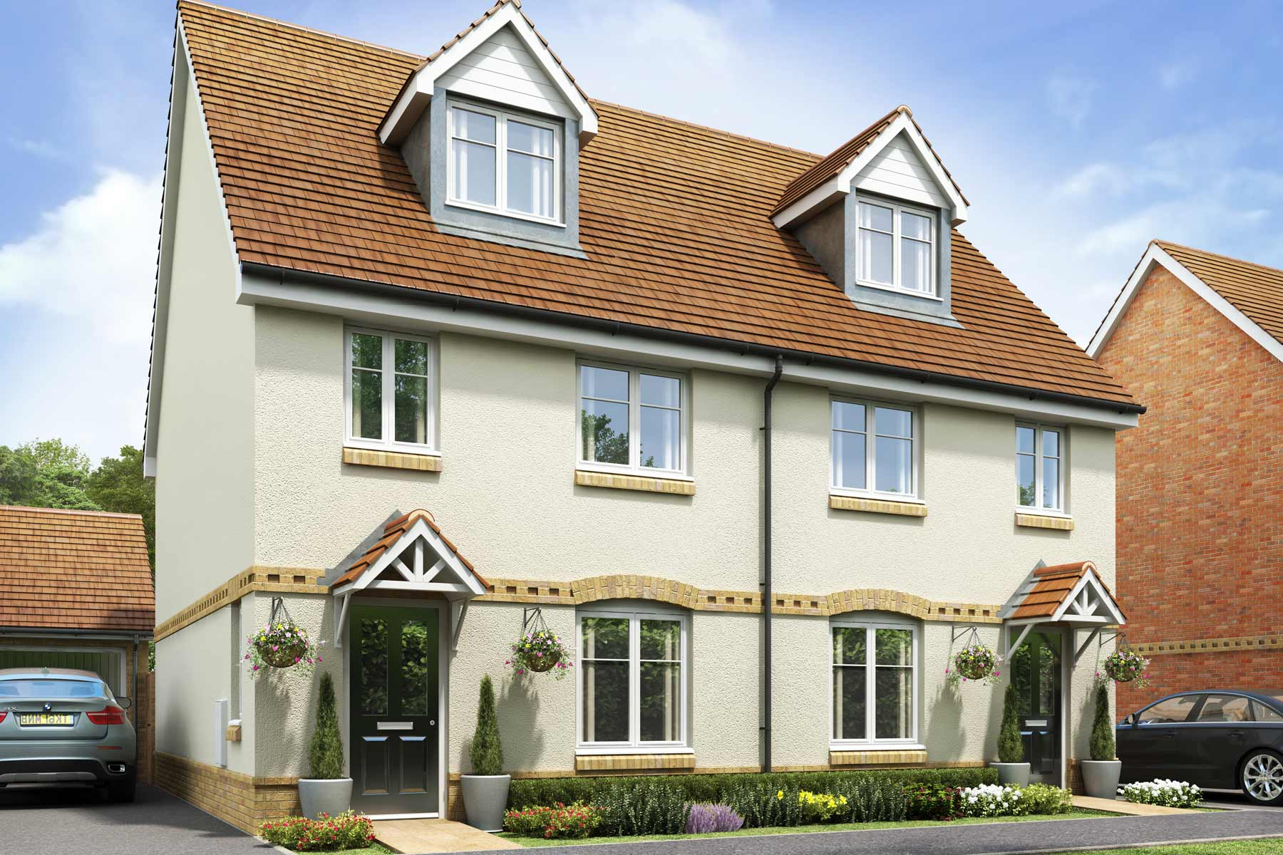 Taylor-Wimpey-Exterior-Crofton-3-bedroom-home