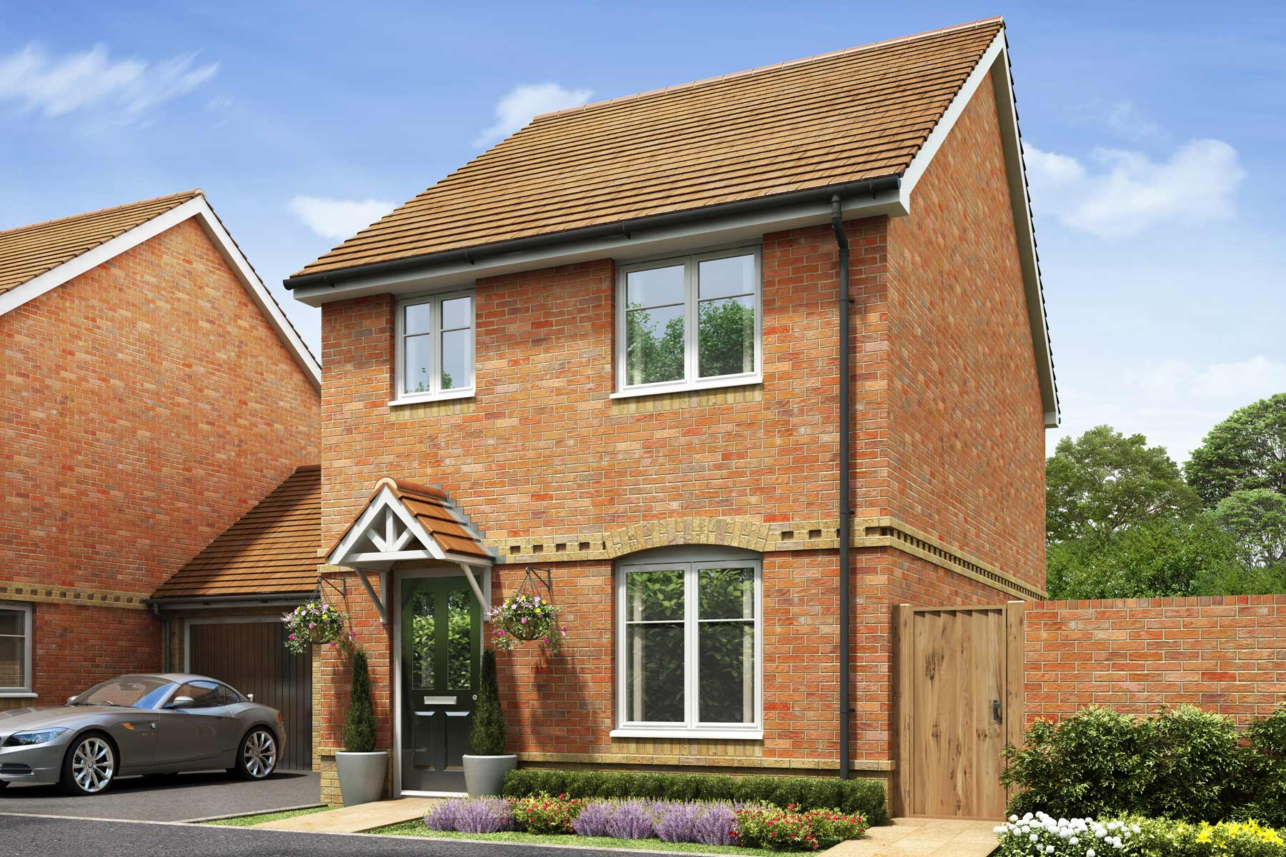Taylor-Wimpey-Exterior-Flatford-3-bedroom-home