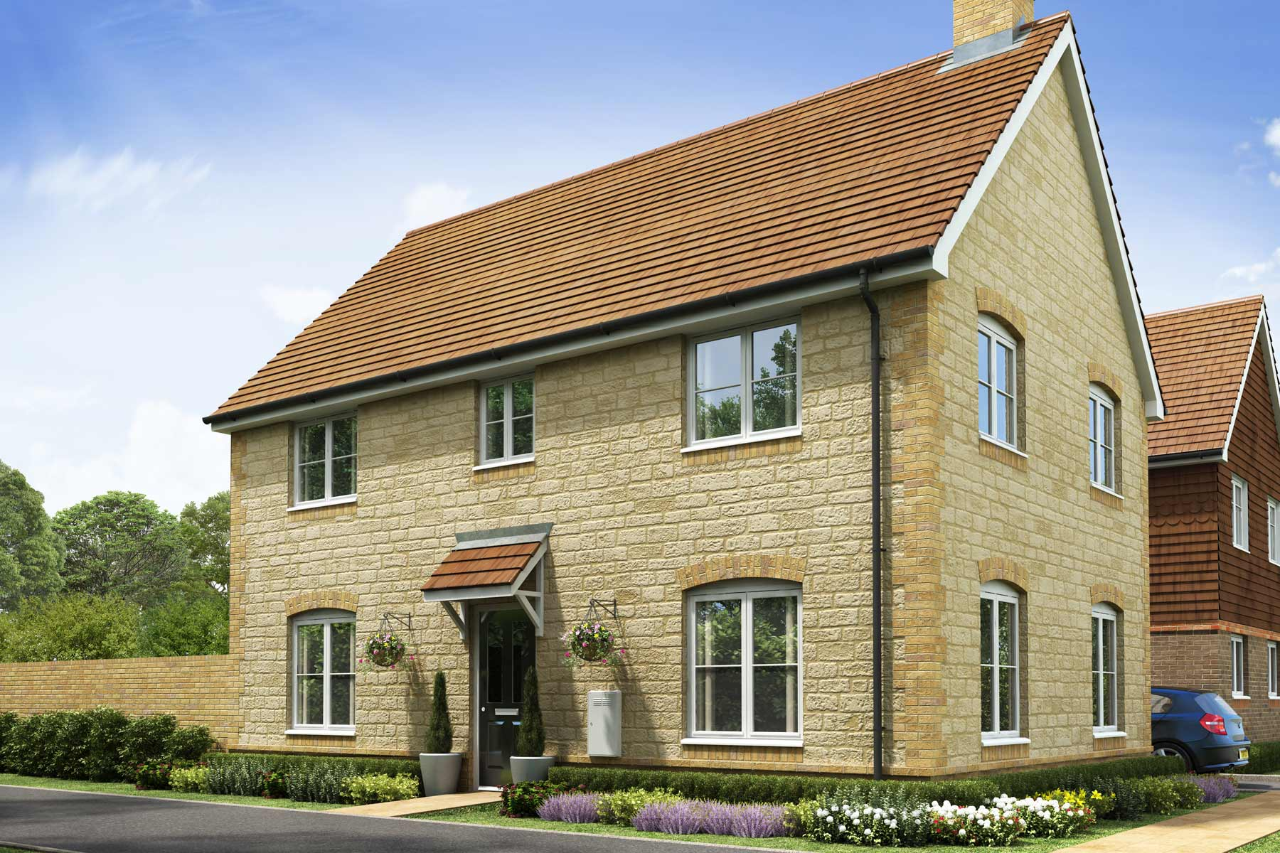 Taylor-Wimpey-Exterior-Kentdale-4-bedroom-home