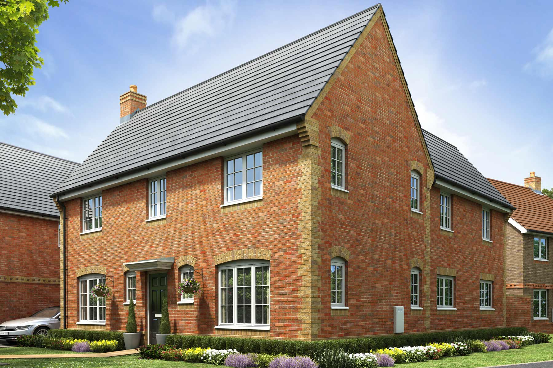 Taylor-Wimpey-Exterior-Langdale-4-bedroom-home