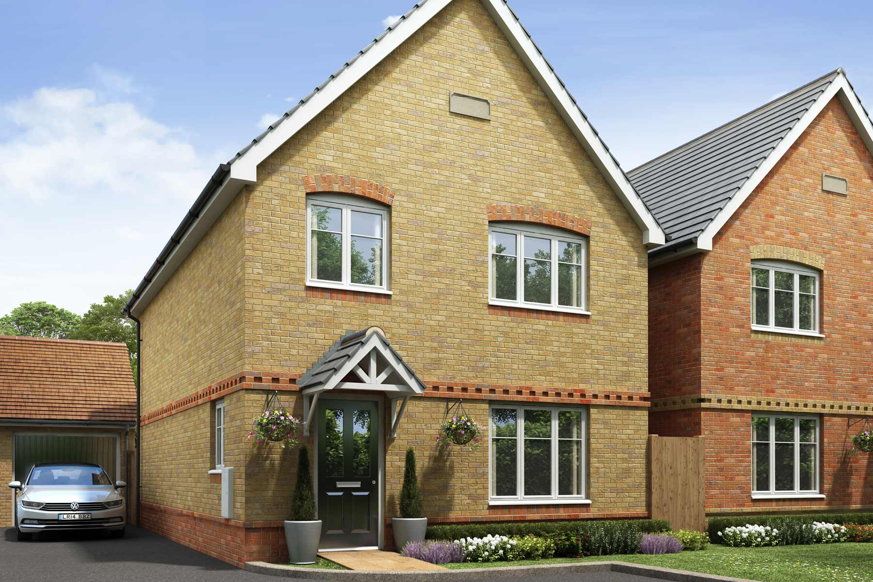 Taylor-Wimpey-Exterior-Monkford-4-bedroom-home