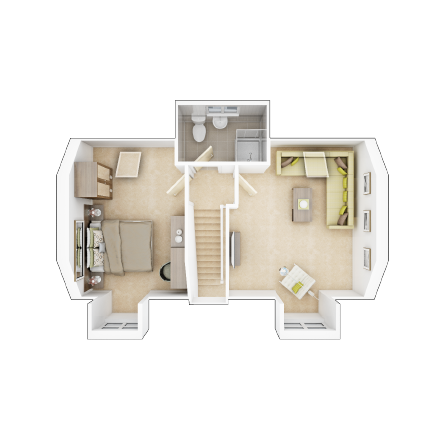 Taylor-Wimpey-Stanton-5-bed-3D-SF-Floorplan