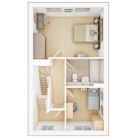 Floorplan--CroftonG-FF