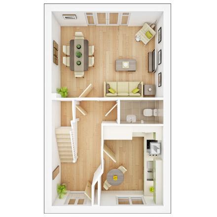 Floorplan--CroftonG-GF