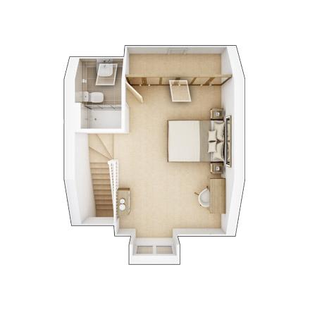 Floorplan--CroftonG-SF