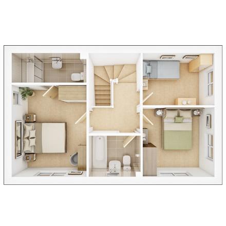 Floorplan--Easedale-FF