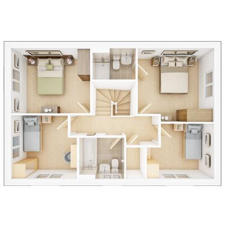 Floorplan--Kentdale-FF