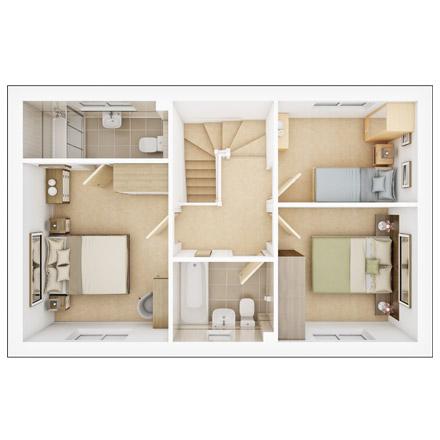 Floorplan--Yewdale-FF