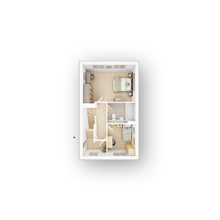 3D-Floorplan-The-Crofton-G-FF