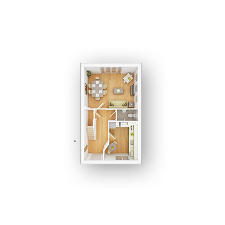 3D-Floorplan-The-Crofton-G-GF