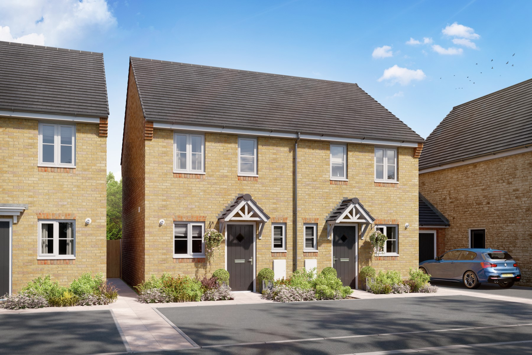 Taylor-Wimpey-Exterior-Canford-2-bedroom-home