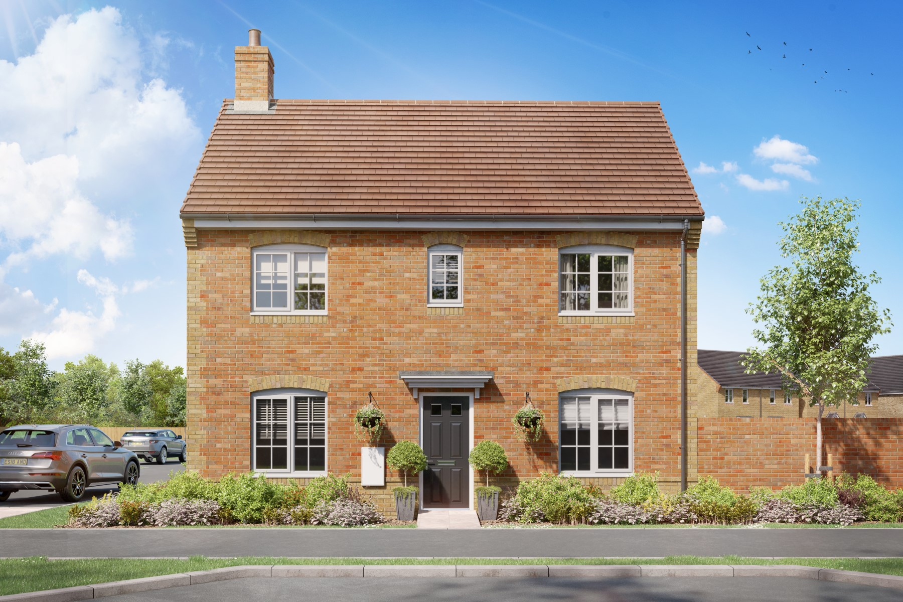 Taylor-Wimpey-Exterior-Easedale-3-bedroom-home
