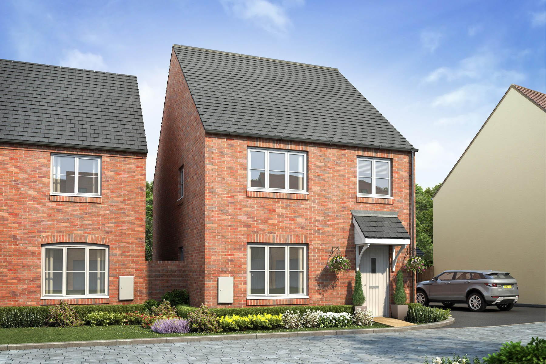 MonkfordPA43LongfordParkphase3