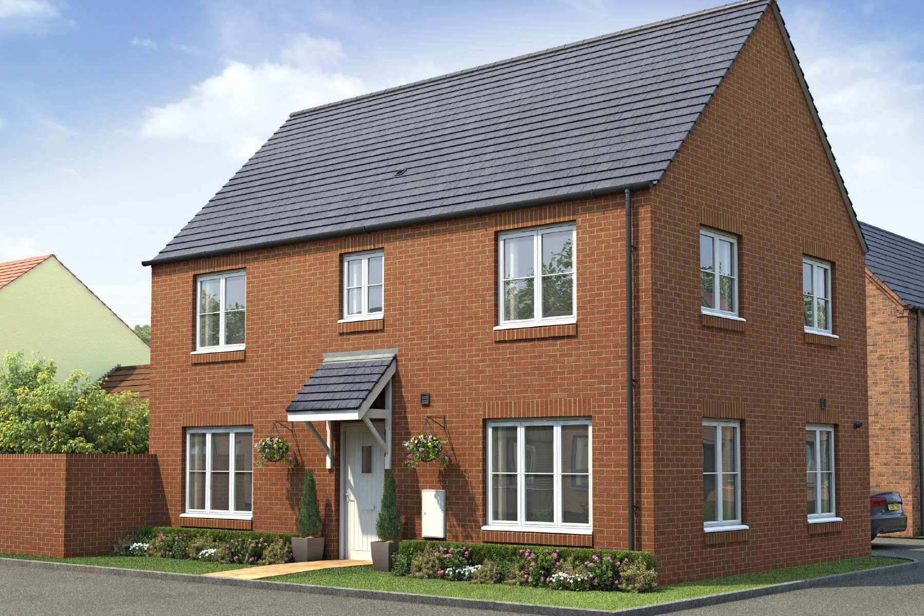 Taylor-Wimpey-Exterior-The-Kentdale-4-bedroom-home