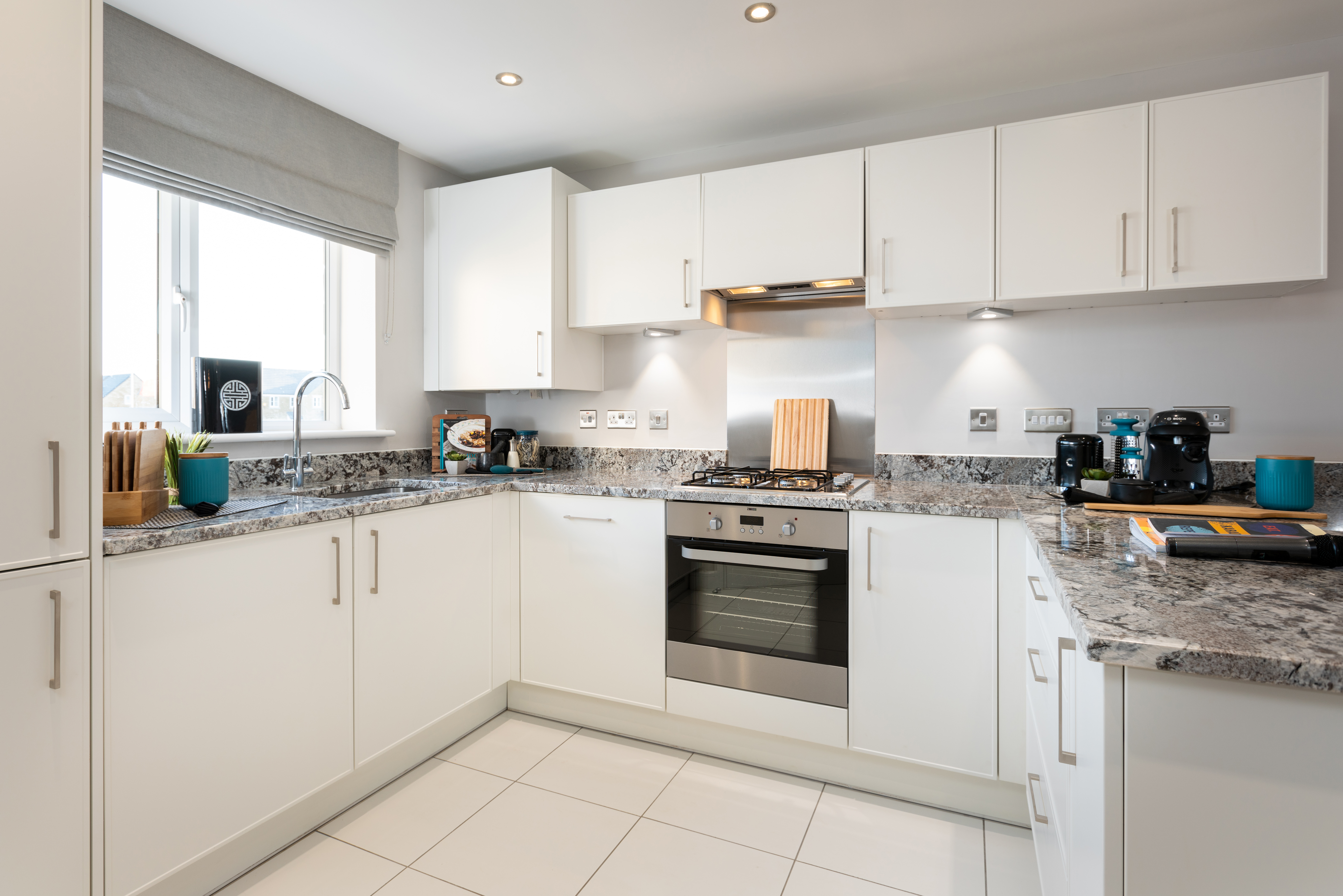 TW YO_Crosfield Park_1645_Alton G_Kitchen 1