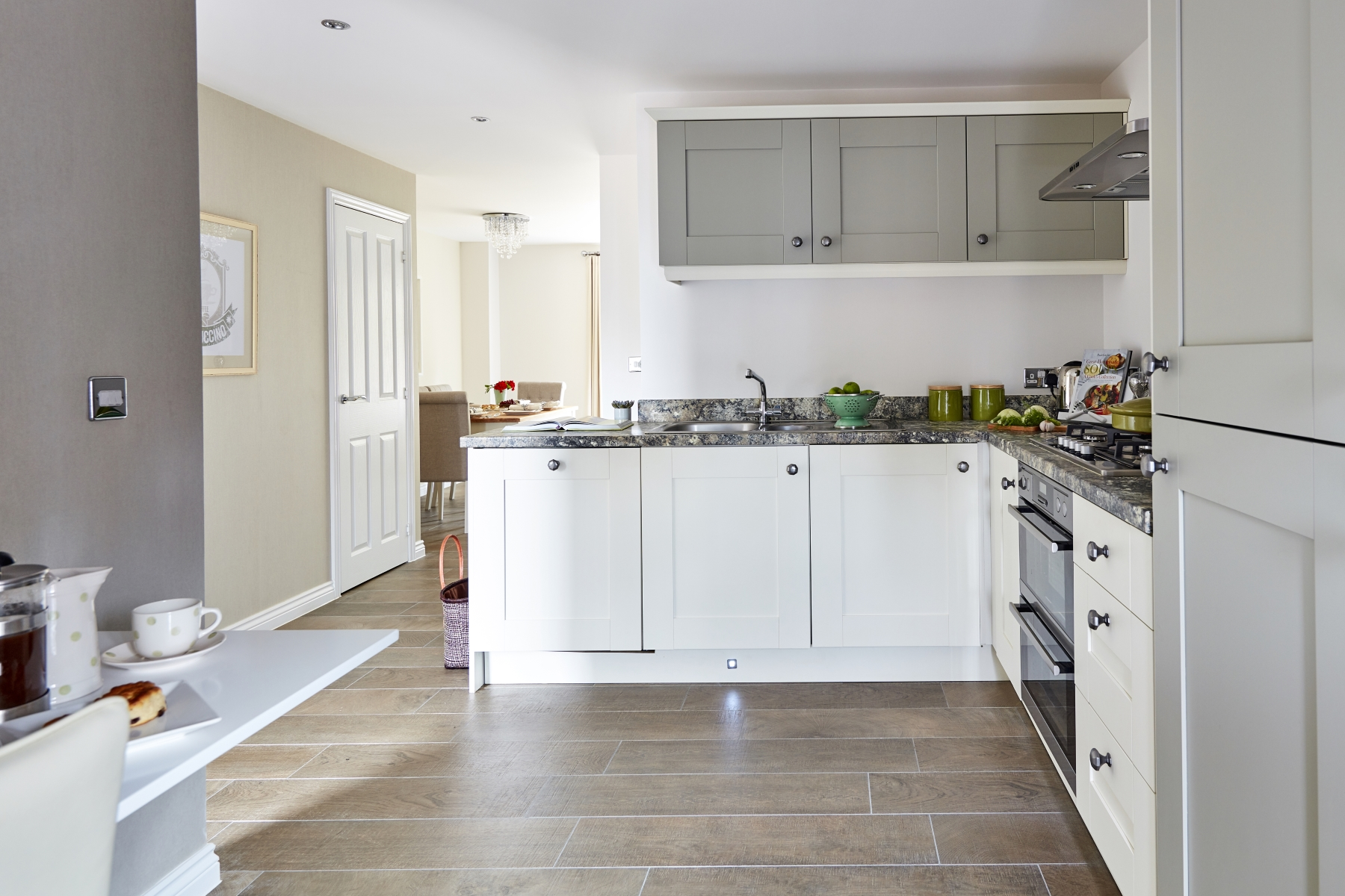 Charlbury_Kitchen 2