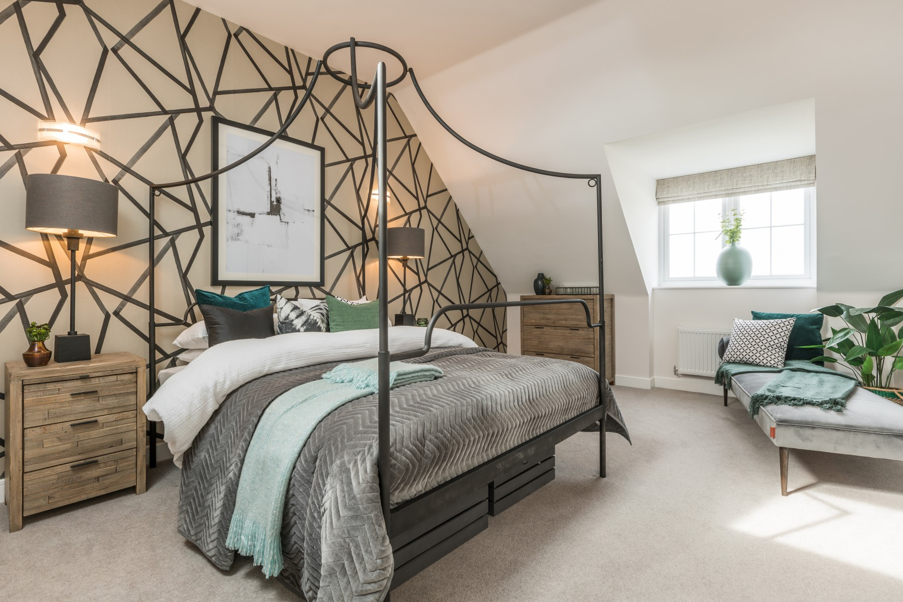 TW_SC_Hedgerows_PB33_Crofton_Bedroom 1 1