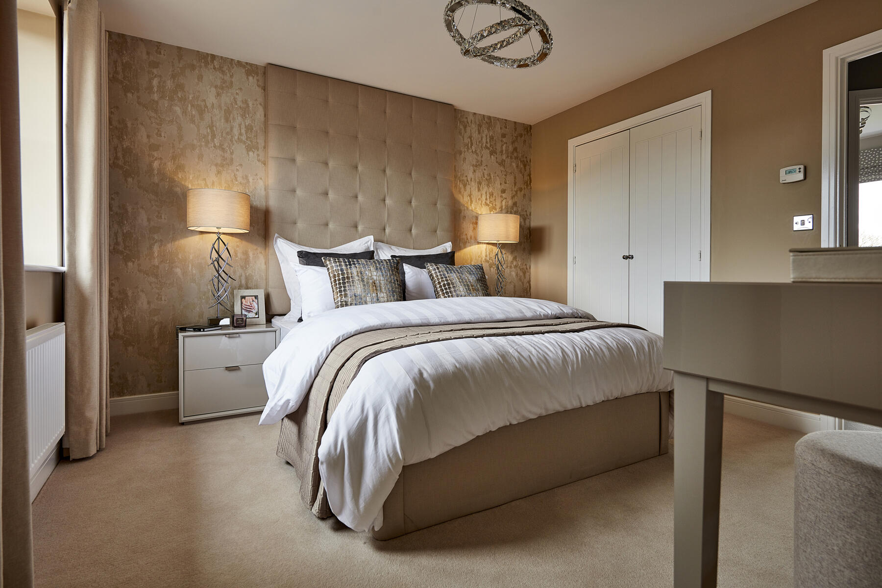 TW OX Castle Grange_Banbury_NA43_Lanford_Bedroom (1)