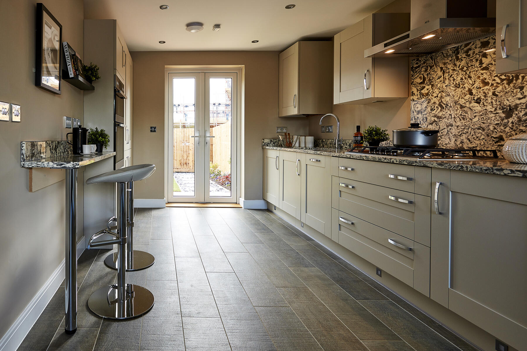 TW OX Castle Grange_Banbury_NA43_Lanford_Kitchen (1)
