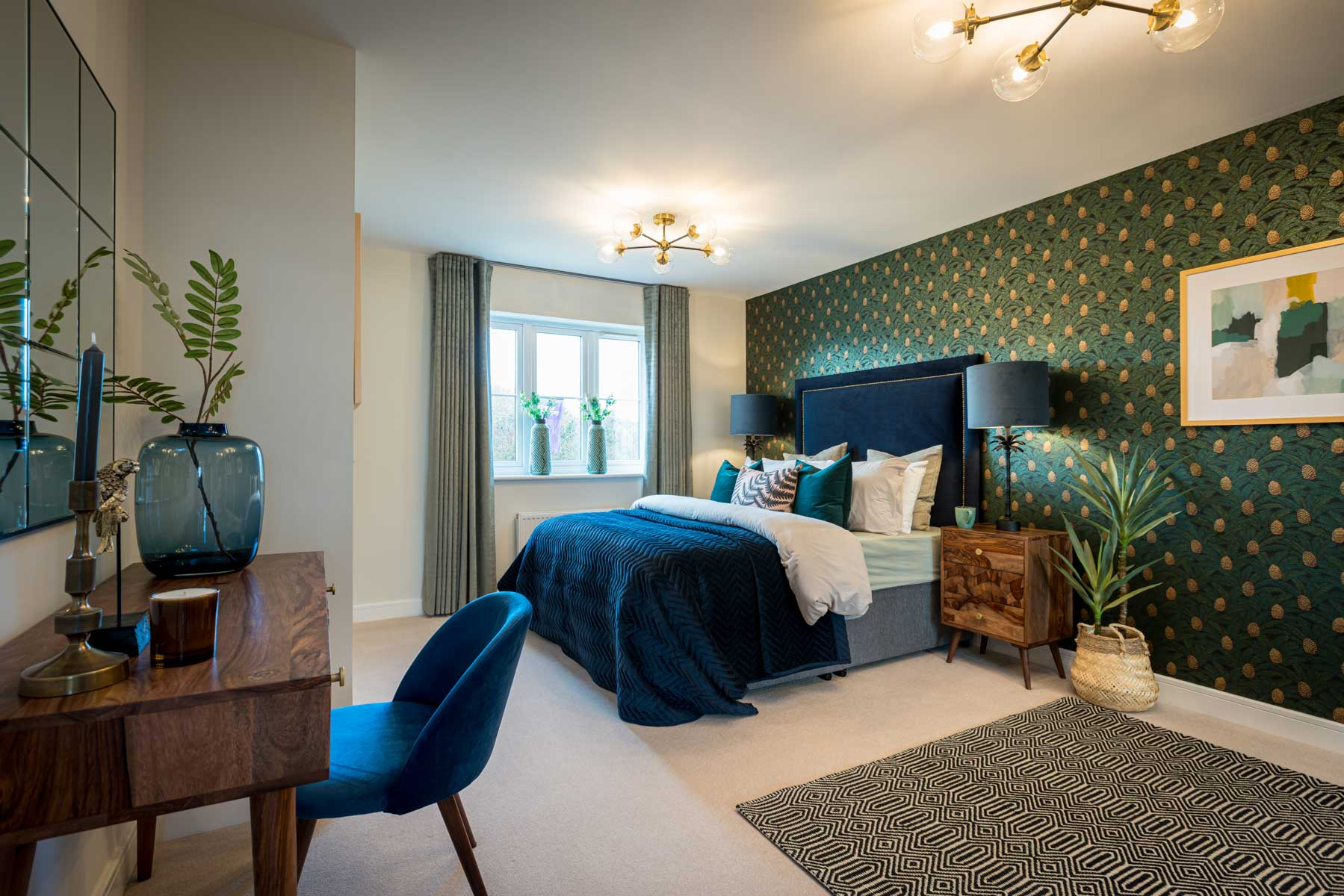 Bampton_Meadows_Marford_Bedroom1_2_Web_1800x1200