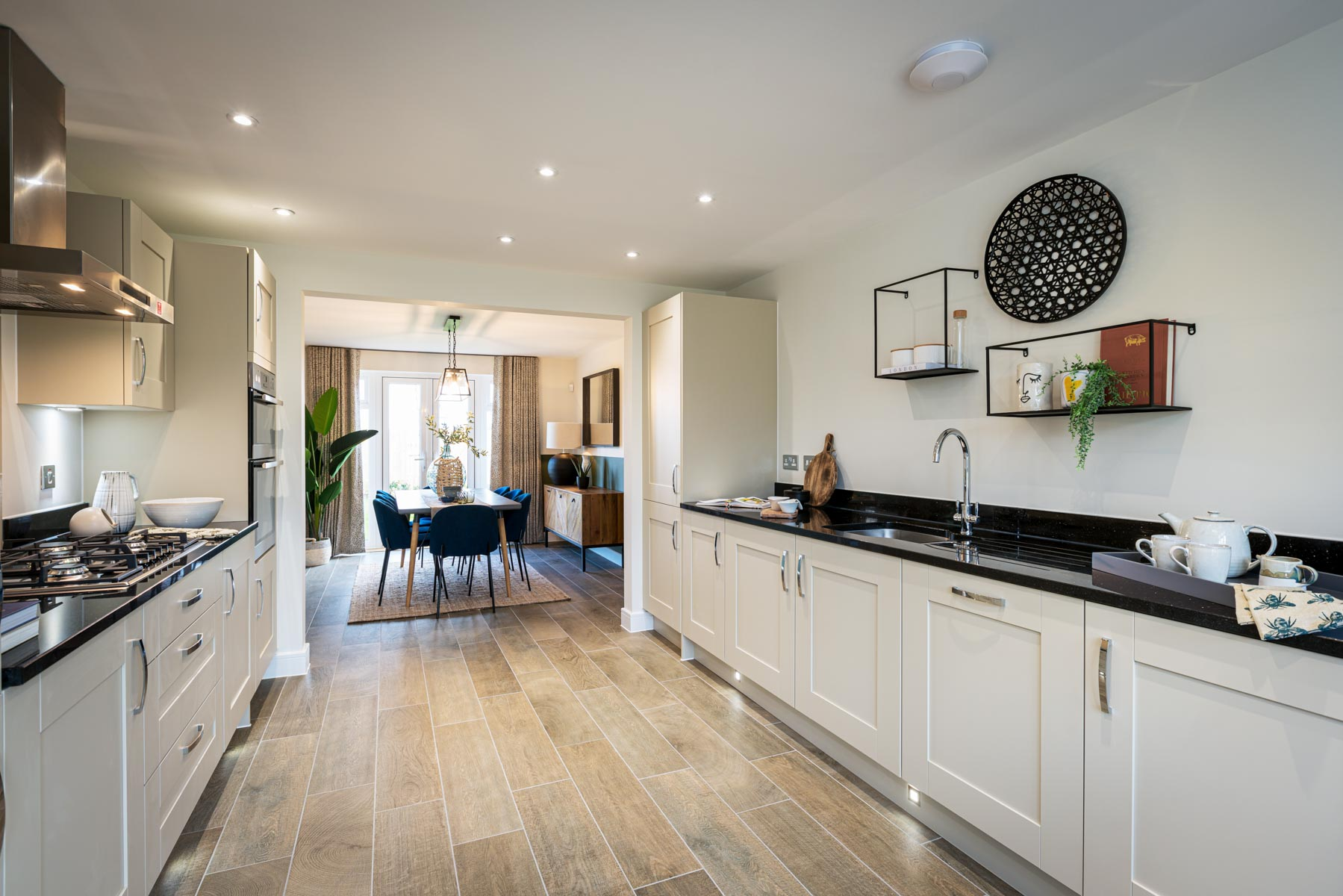 Bampton_Meadows_Marford_Kitchen1_Web_1800x1200