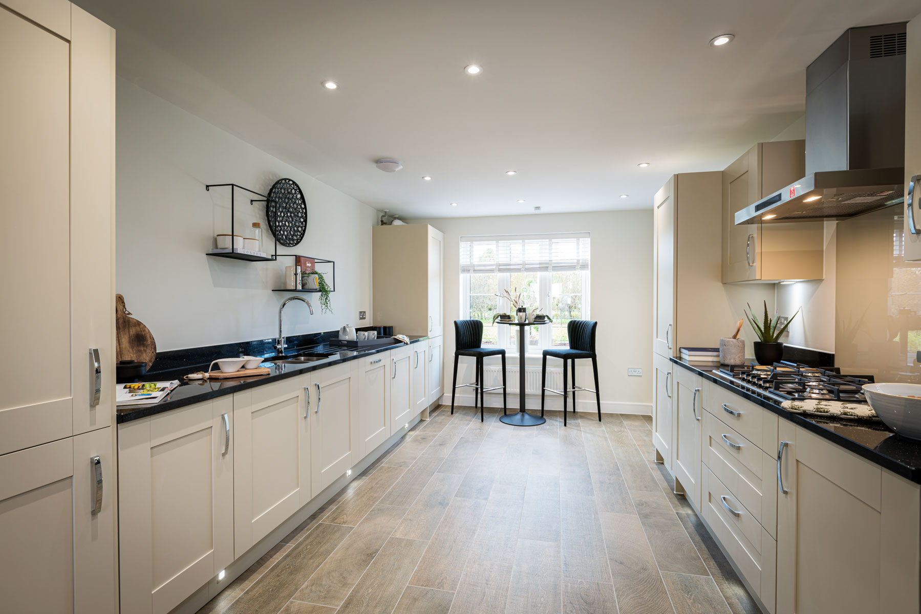 Bampton_Meadows_Marford_Kitchen2_Web_1800x1200