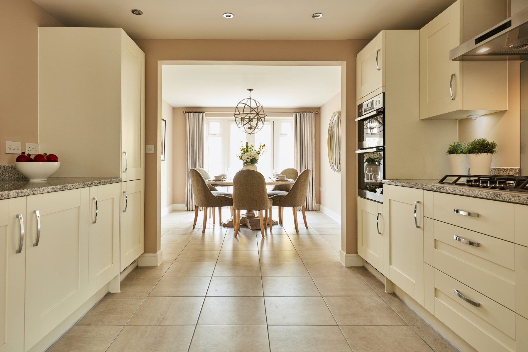 TW OX Thornbury Green_Eynsham_NA45_Marford_Kitchen_Dining