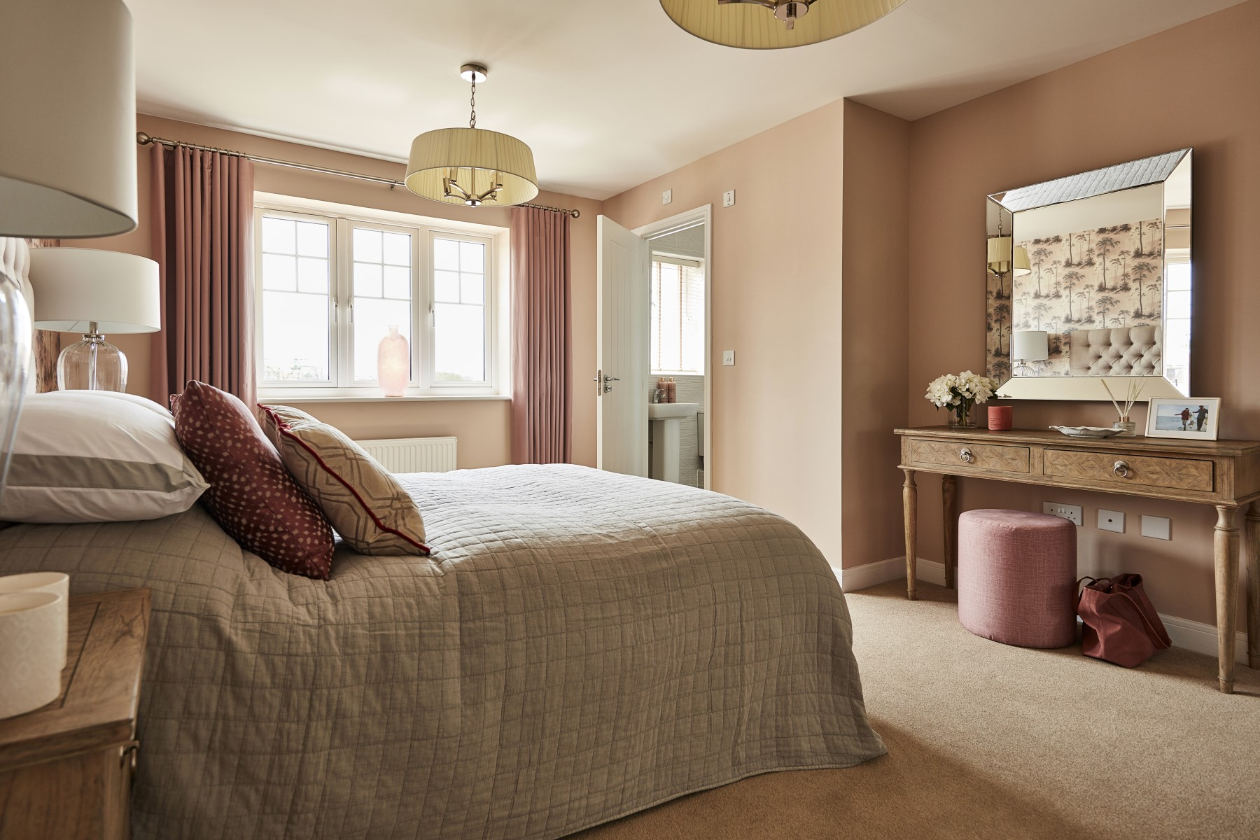 TW OX Thornbury Green_Eynsham_NA45_Marford_Main_Bedroom (2)