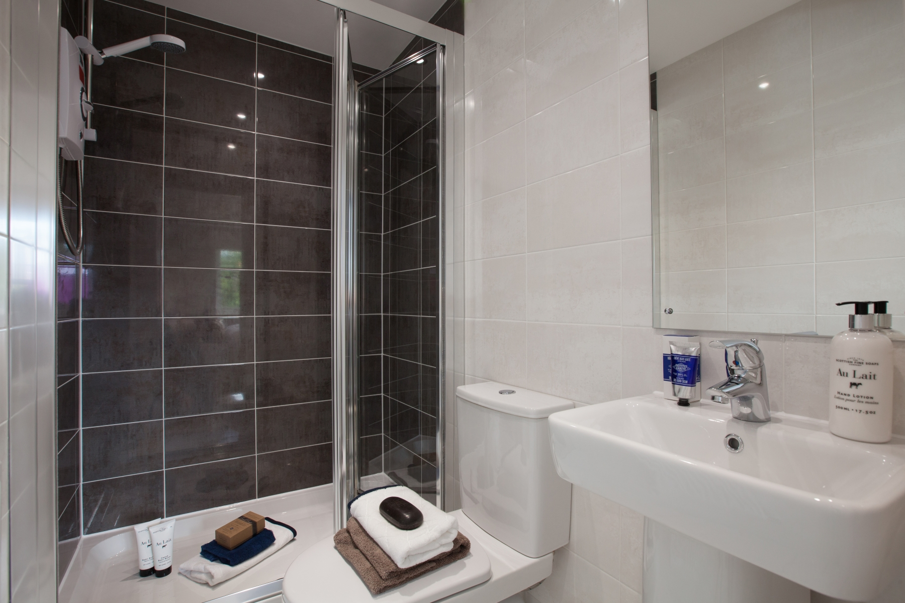 Monkford_Ensuite 1