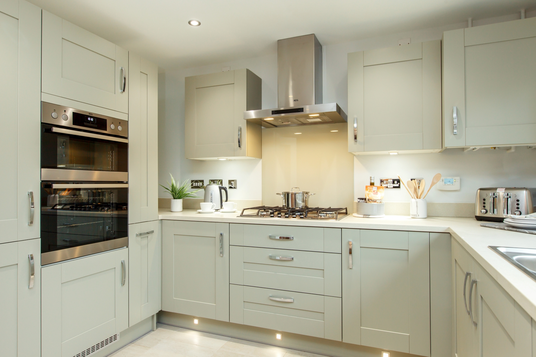 Shelford_Kitchen_Alt_1