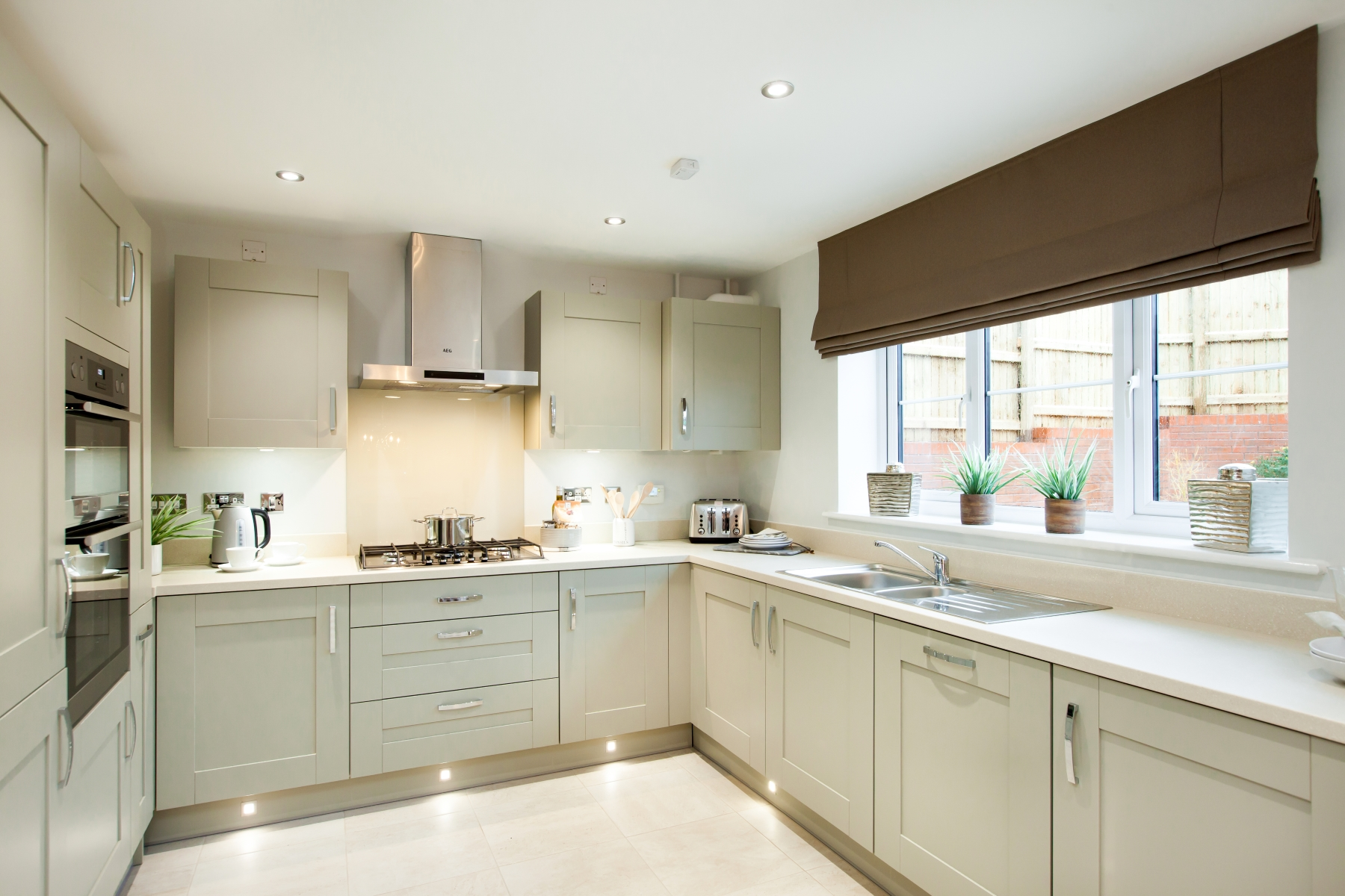 Shelford_Kitchen_Alt_2