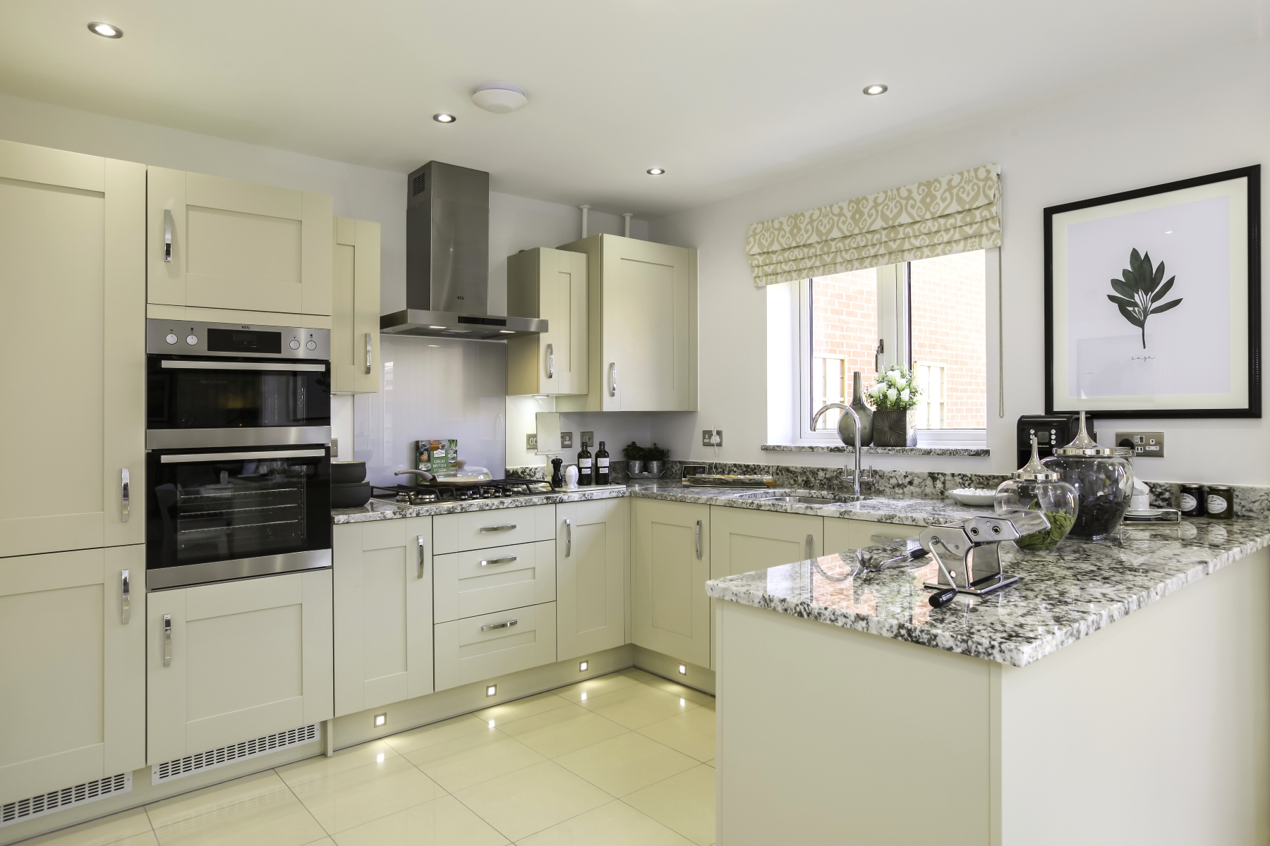 Wayford_Kitchen 1
