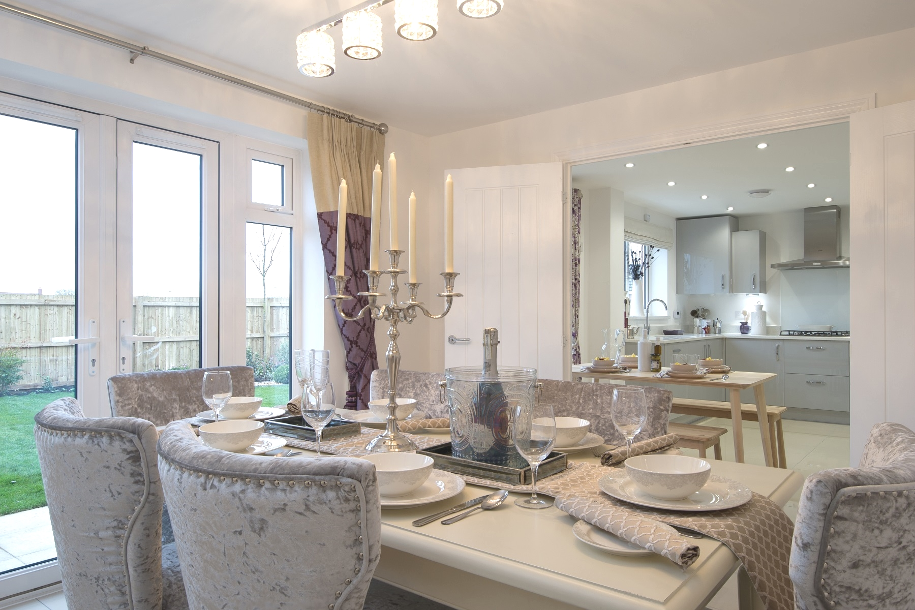 Welford_Dining Room 1